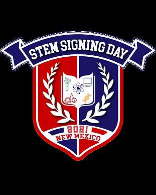 STEM Signing Day Logo 3-01.png