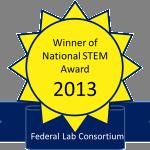 ARFLNM-Stem-Award-2013.png