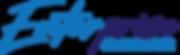 Entreprize Final Logo_edited.png