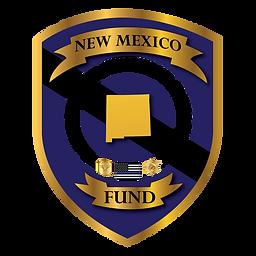 NMLEO Fund Logo-01.png