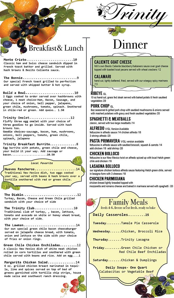 Trinity Covid menu Nov 2020-01.png