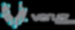 Verus-horizontal-logo.png