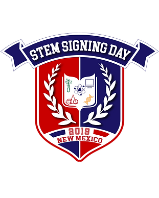 STEM Signing Day Logo 2-01.png