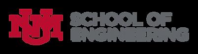 new-soe-logo-2.png