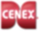 Cenex-logo-107x84.png