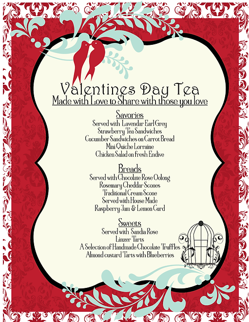 Valentines Day Tea-01.png