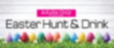 Adult Easter Banner.png