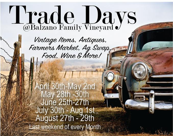 Trade Days #1-01.png