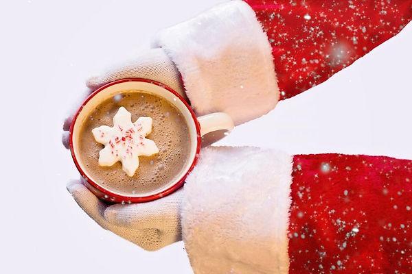 Santa Hand.jpg