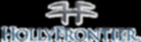 hfc-logo_edited.png
