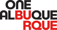 COA Logo_Horizontal_Cityof ABQ[2]-1.png