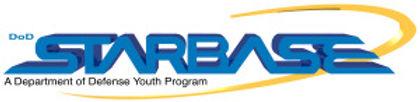 DOD-Starbase-Logo.jpeg