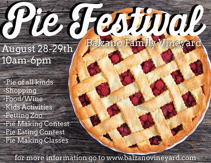Pie Festival 2021-01.png