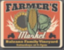 Farmers Market #1.png