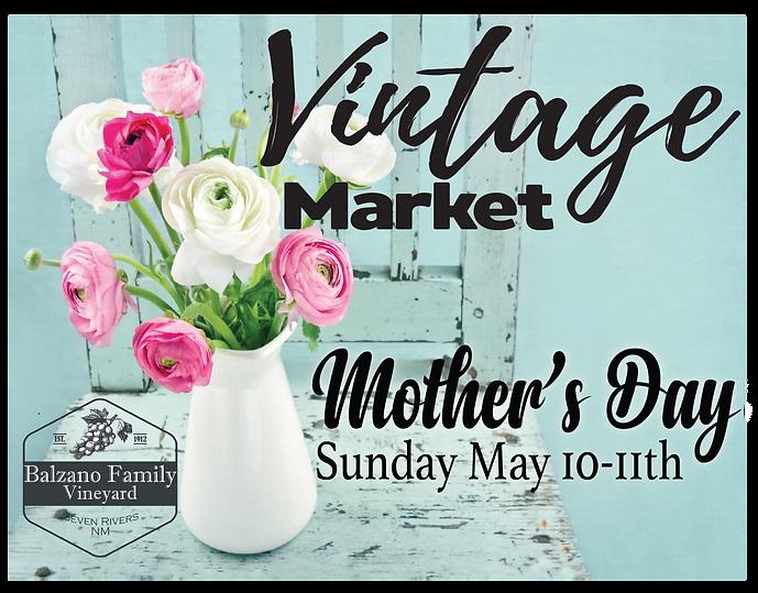 Vintage Market Mothers Day 2020-01.png