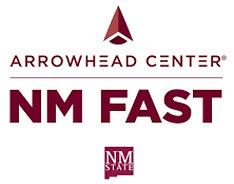Arrowhead logo.jpg