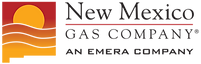 NM Gas Logo.png