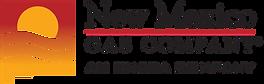 NM Gas Logo.png
