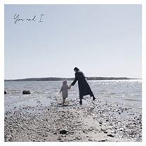 Lilladag_Music_You&I_cover.jpg