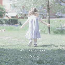 THE LITTLE DAYS
