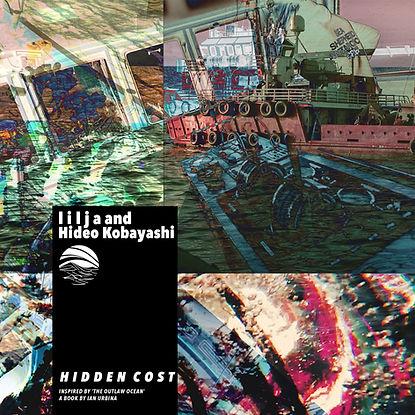 l i l j a Hideo Oceans Artwork.jpg