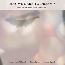 May we dare to dream?