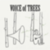 VoiceofTrees_Insta_01_title_text.png