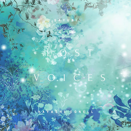 LOST VOICES COVER.jpg
