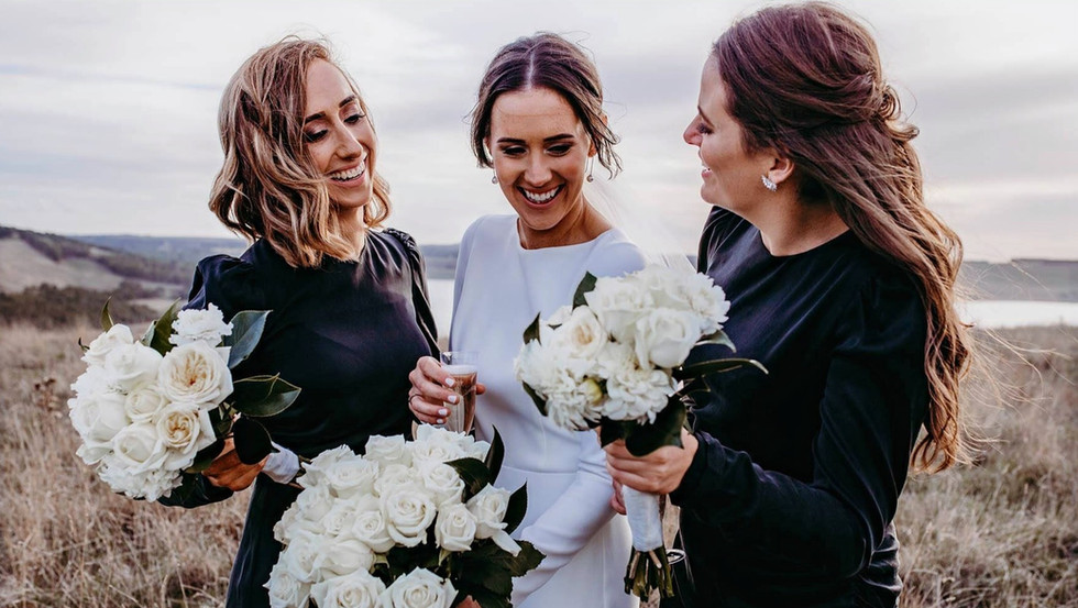 Wedding%20Warrnambool%20Happy%20Bride_ed