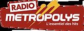 METROPOLICE.png