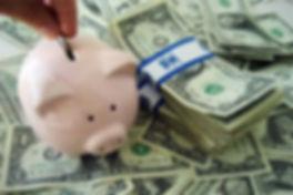 savings-account.jpg