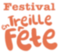 Logo Rouge Transparent.png