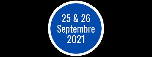 25 & 26 Septembre 2021-3.png