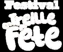 LOGO TEF Blanc.png