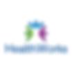 Healthworks Logo.png