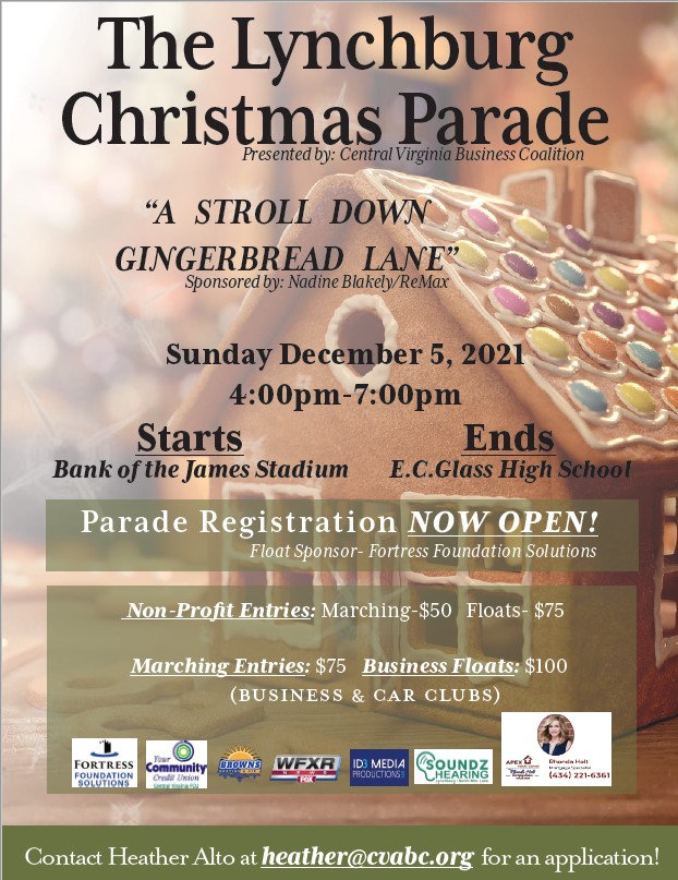 Lynchburg Christmas parade.jpg