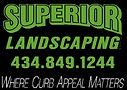 Superior Landscaping.jpg