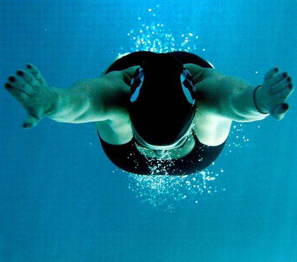 Swimmer 1 LG.jpg