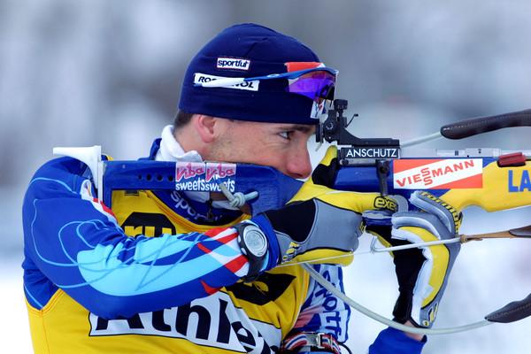 Biathlon 1 LG.jpg