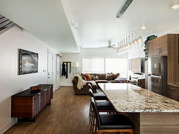 207 Residence