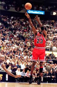 Michael Jordan 1 LG.jpg