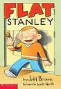 Flat Stanley.jpg