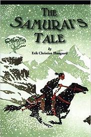 The Samurais Tale.jpg