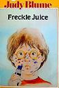 Freckle Juice.JPG