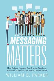 Messaging Matters.jpg