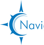 NS Logo without slogan.png