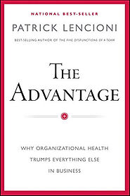The Advantage.jpg