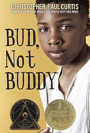 Bud not Buddy.jpg