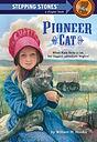 Pioneer Cat.jpg