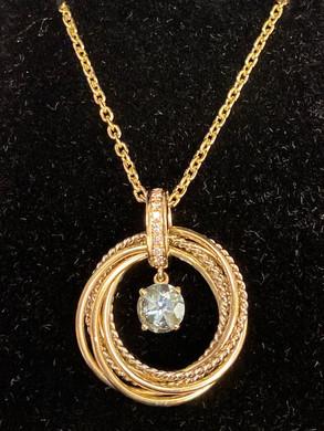 Jan's pendant.jpg
